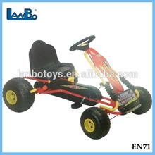cheap custom go kart toys r us