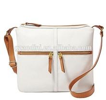 Fashion women bags 2014 hot leather handbags
