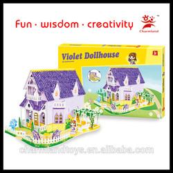 wholesale jigsaw puzzles manufacturers foam puzzle cube