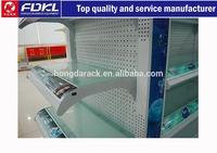 Top quality machine shop equipment