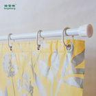 shower curtain pole NSW(M)-10