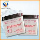 Factory power safe battery price for 12v 7ah motor battery