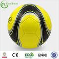 zhensheng profissional bola de futebol inflável