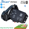 underground outdoor wireless electric dog fence