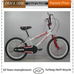 2014 excellent bmx bike