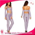 2014 New Design women in nighties babydoll