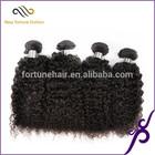 Top quality,100% virgin,wholesale peruvian hair weaving