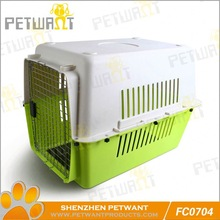 Superior performance creative dog cage cotton cover