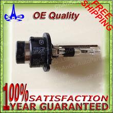 90981-20005 Xenon HID Bulb D2S 4300k 35W 12V For TOYOTA CELICA 1999-2005