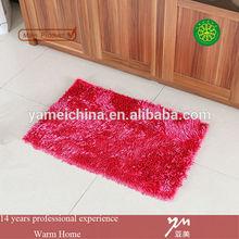 wholesale grass mat rugs,clear rubber mat,cheap rubber mats