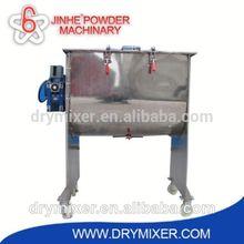 High Mixing Efficency ceramic silicone sealant