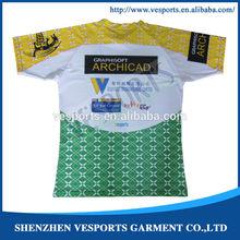 customed design bulk tshirt printing