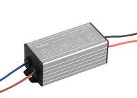 Waterproof LED Power Supply 42V 8-12*2W 450mA LED Driver IP66