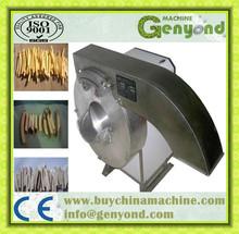 spiral potato cutter machine electric potato chips cutter machine