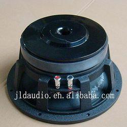 CL 10 500-1600w subwoofer speaker