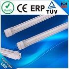 High quality 3year warranty CE ROHS school 8 tube no flickering led tube 8 china