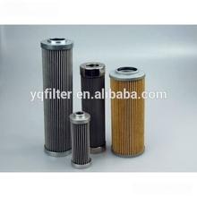 hydac 0040DN020BN3HC oil filter cartridge
