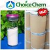 supplier High Quality chemical Lambda cyhalothrin