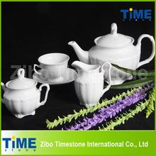 Fine Royal Bone China