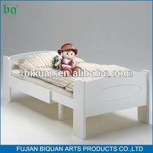 BQ white space saving kids beds