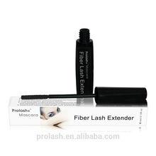Prolash+ Most Powerful Extension eyelash White Fiber Mascara