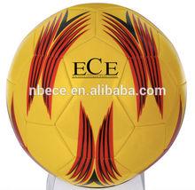 2014 Popular Football Hot Football PVC Football