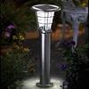 High power Led solar lighting,High brightness solar garden lights,solar outdoor lights