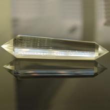 Marcel Multi-dimensions Natural Clear Crystal Vogel for sale