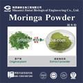 للحصول على الفوائد الصحية من بذور المورينغا المورينغا مسحوق المورد