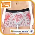 깎아 지른듯한 비키니 간단한 남성은 underwear#c9199b 통해 볼