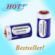 Big size r20 volta batteries pakistan is hot sale