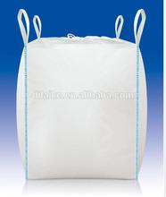 PP woven big bag Leno Mesh Bag, and Jute Bag