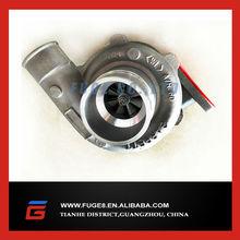 Excavator PC200-3 Engine Parts T04B53 Turbocharger 6137-82-8200
