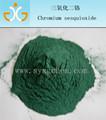 خلات الإيثيل 1308-38-9 صبغ الكيميائية