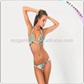 2014 nuevo diseño sexo xxx china bikini chica fotos