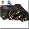Unprocessed 100% bazilian virgin hair hair extensions hong kong