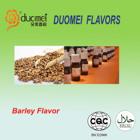DM-21501 Rich True Baked Barley Flavor,e-liquid flavour