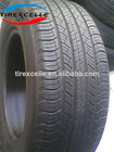 alibaba wholesale used tire in germany
