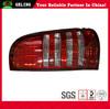 Car Led Buib Light For Toyota Vigo 04-07 Led Tail Lamp