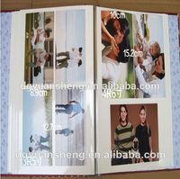 top selling karizma designer wedding photo albums on sale