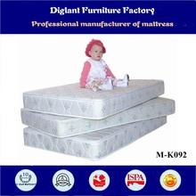 wholesale suppliers massage mattress