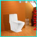 европейский дизайн санитарно марка изделия керамические один туалет