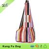 2014 Hot Sale Pet Shoulder Carrier,Dog Bag