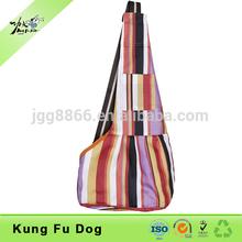 Top Selling Pet traveling Carrier Bag
