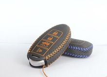 Factory supply for Car key cover for nissan series