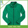 alta qualidade baratos almofadadas jaqueta de couro