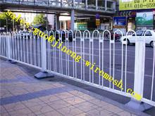 double ring fence/Garden Fence/single c type fence