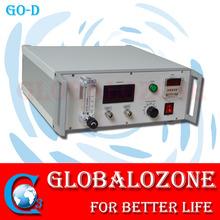 High concentration Ozone machine/Ozonizer for water sterilizer