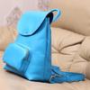 2014 Woman Fashion Hand Bags Manufactory