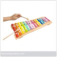 OEM welcome!Kids music toy,wooden kids musical organ
